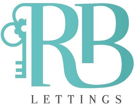 RB Lettings | Home | Letting Agent Maidstone | Rentals